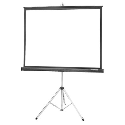portable tripod screen rental orlando