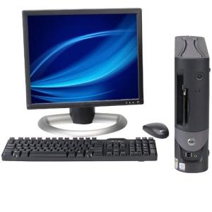 low cost desktop computer rentals orlando florida