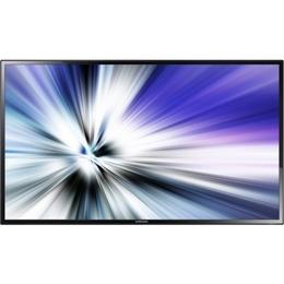 """32"""" inch samsung display rentals orlando florida"""