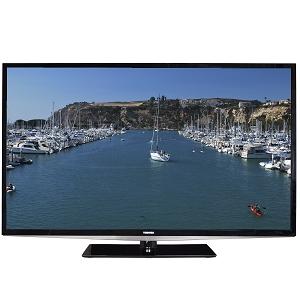 50 inch led lcd tv rental orlando florida