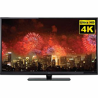 rent 4k tv rental uhd monitor orlando florida fl