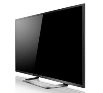84 inch 4k led lcd tv display monitor rental orlando florida