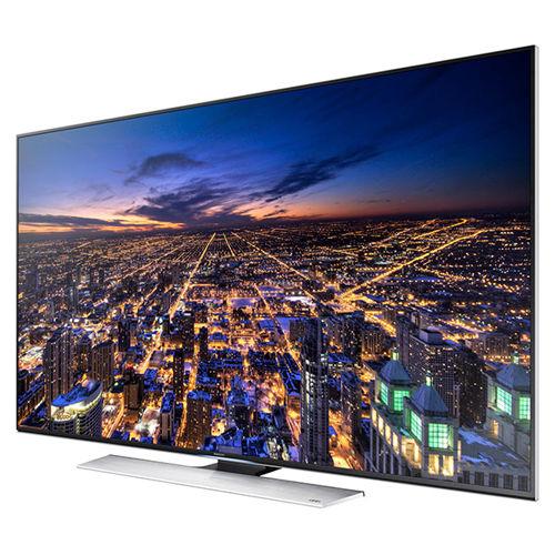 55 inch 3d led lcd uhd tv monitor rental orlando florida